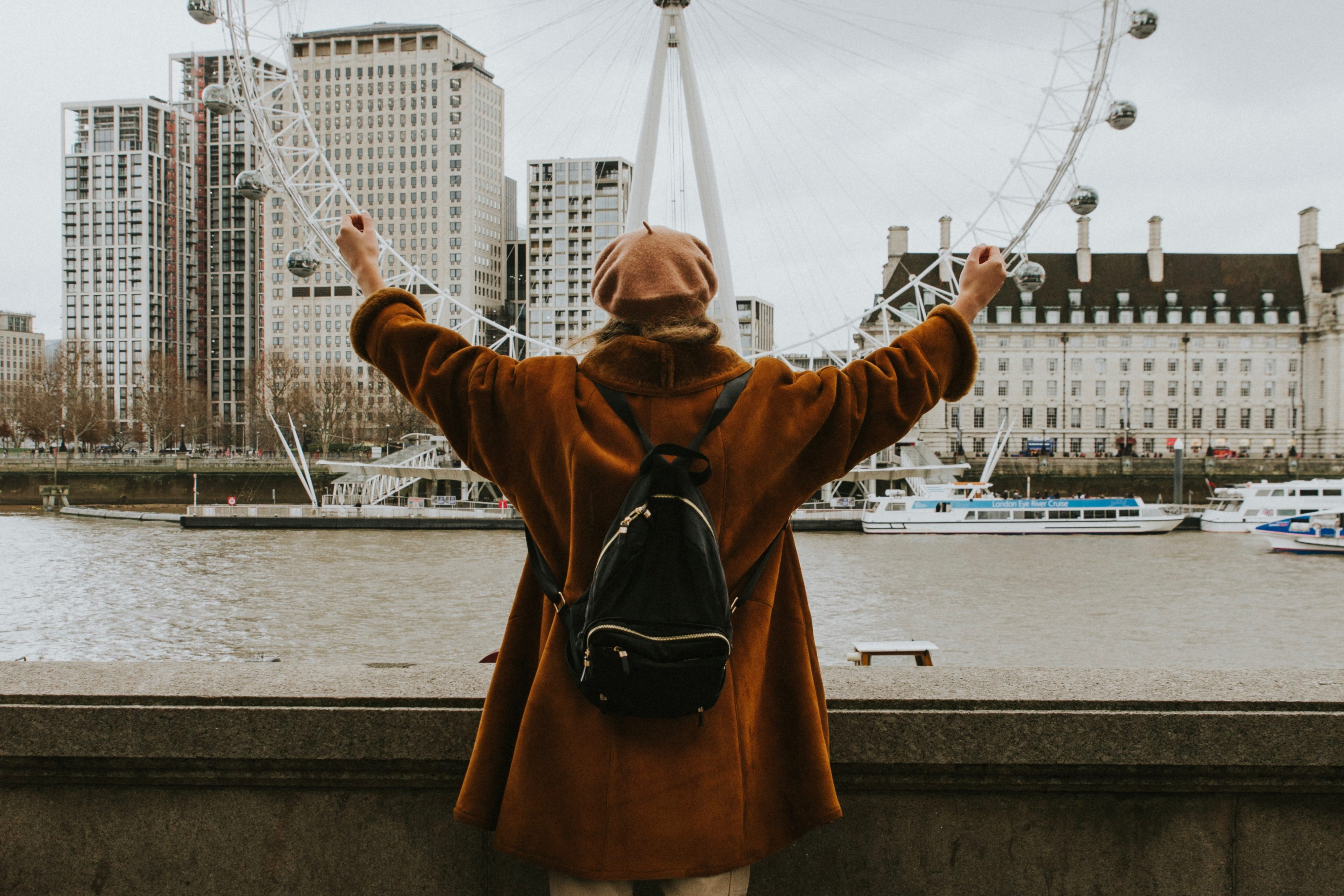 architecture-back-view-backpack-1906879