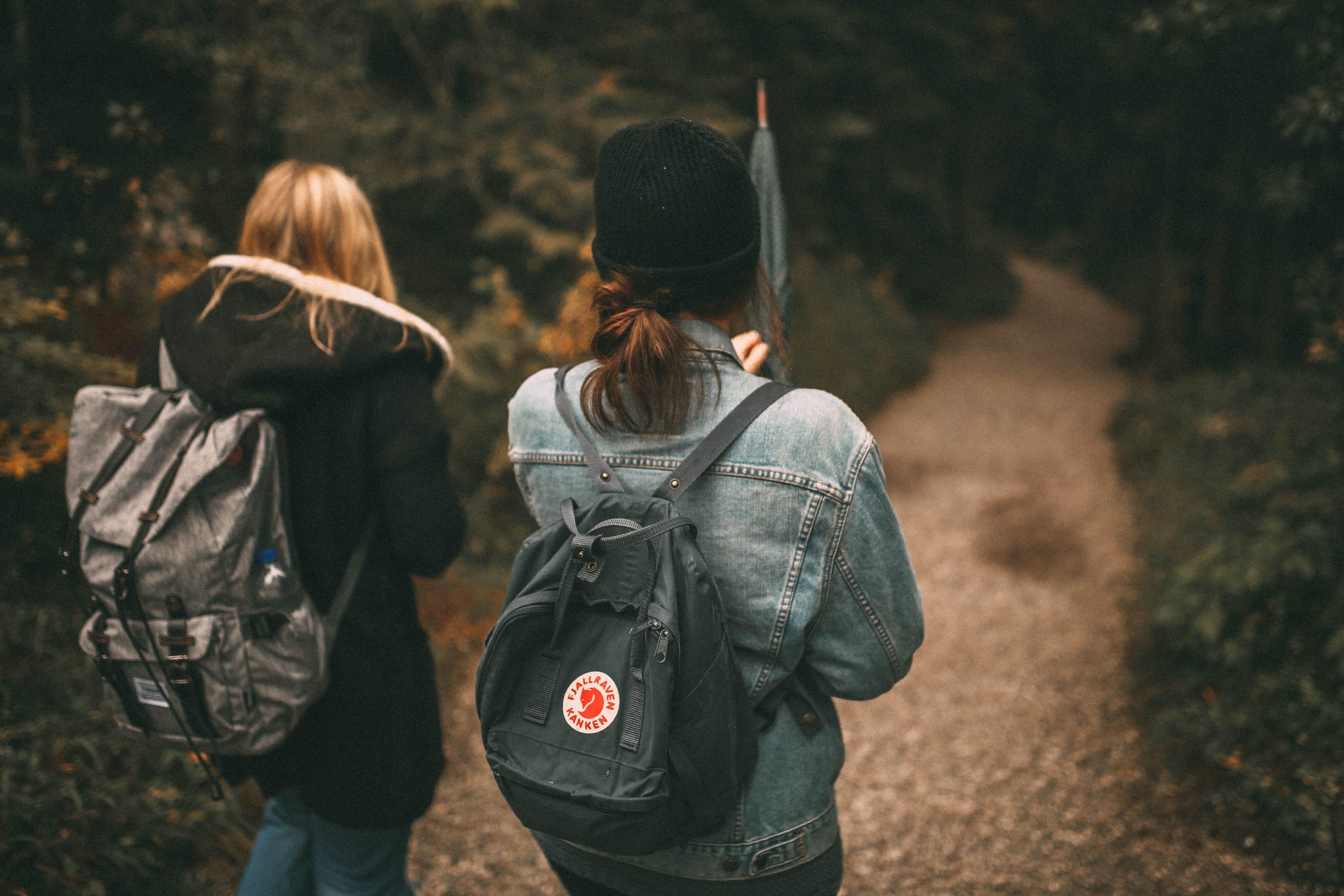 Rejse med børn og unge på grupperejser og studieture